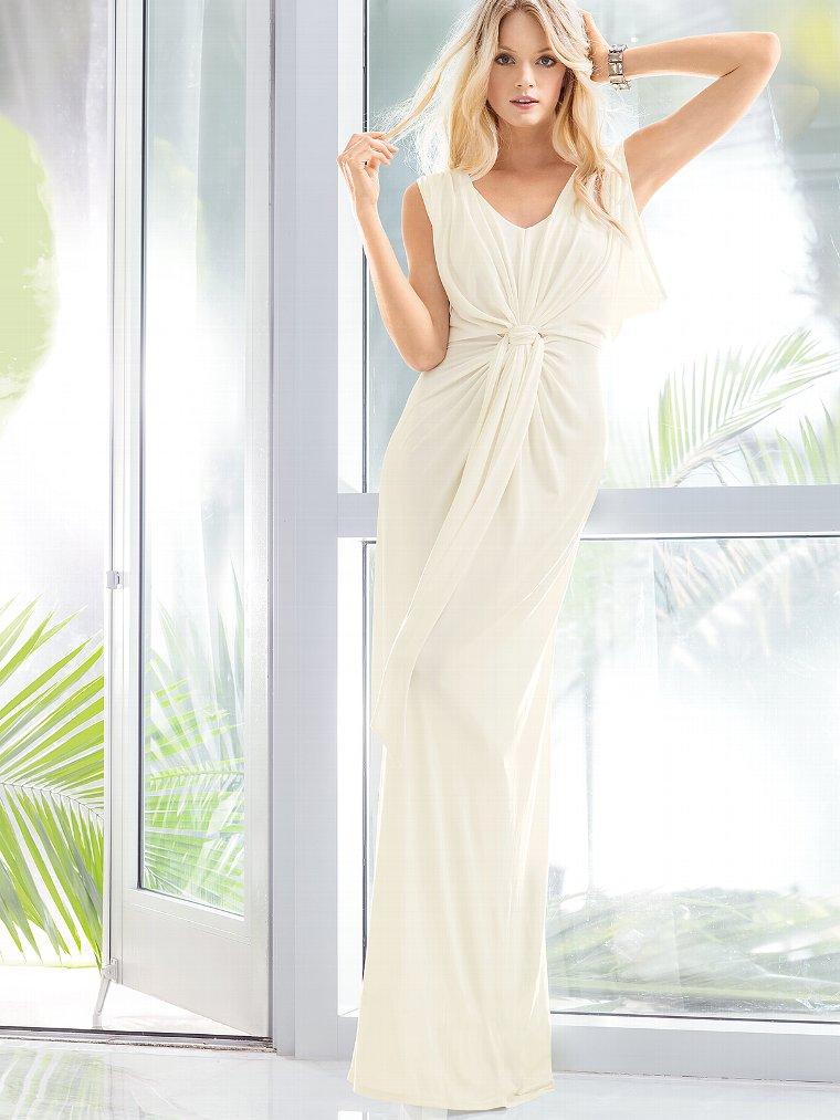 Victoria's Secret summer dresses (6)