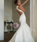 Wedding Dresses Called LOVE STORY by BIEN SAVVY 2013  (3)