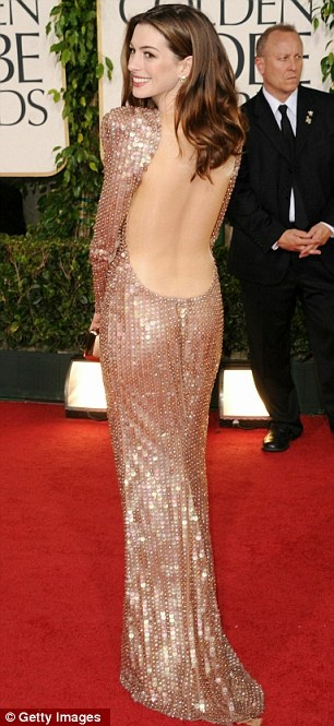 backless (12)