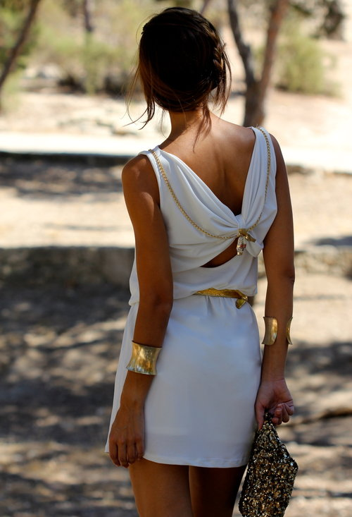 backless (14)