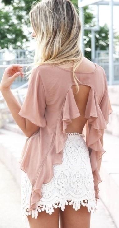 backless (2)
