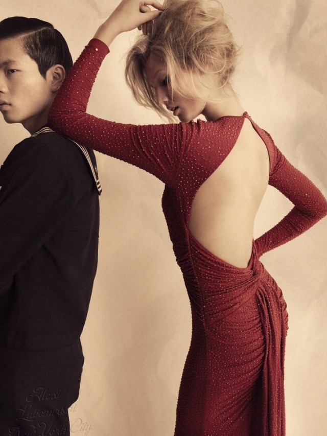 backless (4)
