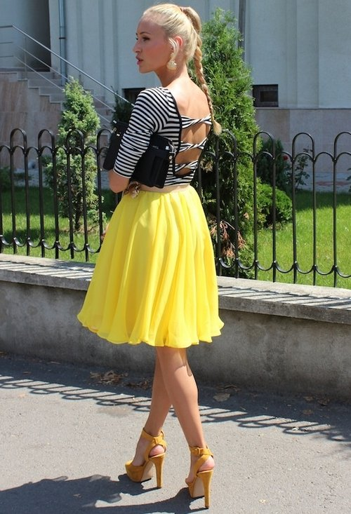 backless (6)