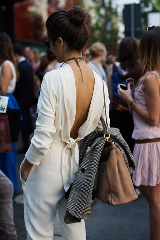 backless (8)