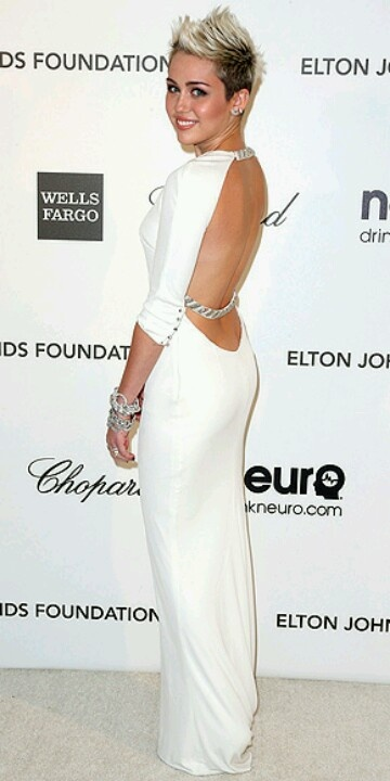 backless (9)