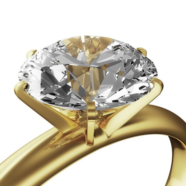 10 Tips to Preserve Your Diamond Jewelry