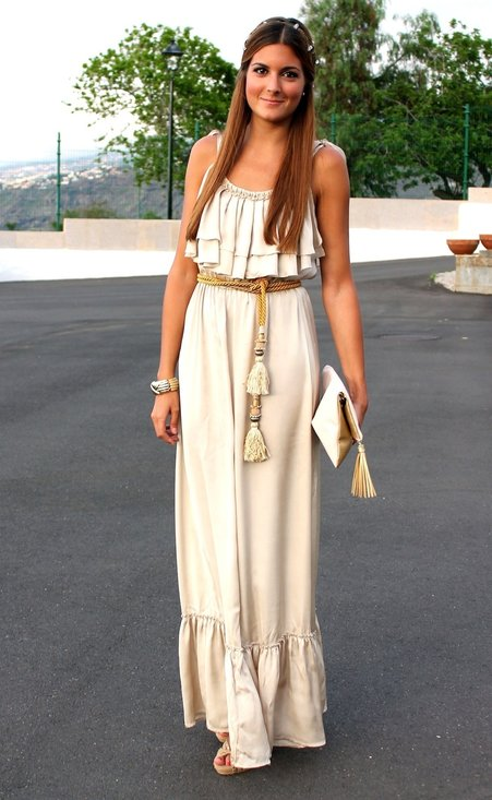 maxi dresses and maxi skirt (10)