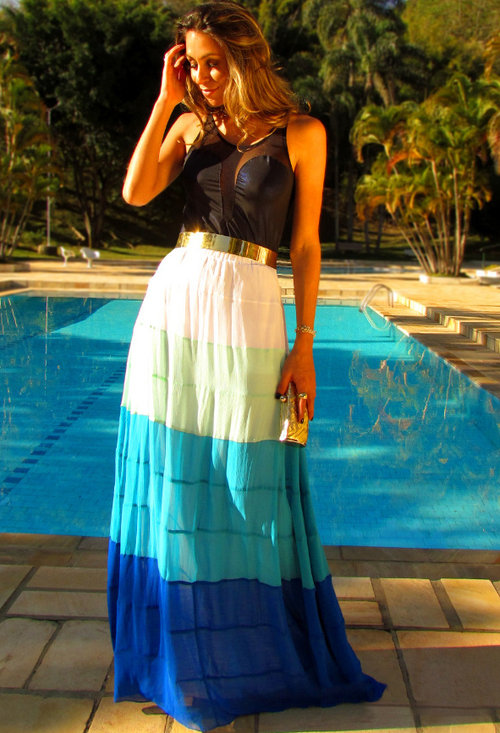 maxi dresses and maxi skirt (11)