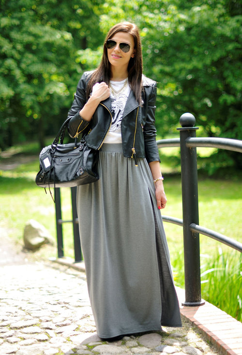 maxi dresses and maxi skirt (13)