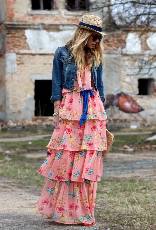 maxi dresses and maxi skirt (23)