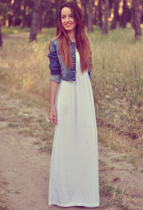 maxi dresses and maxi skirt (6)