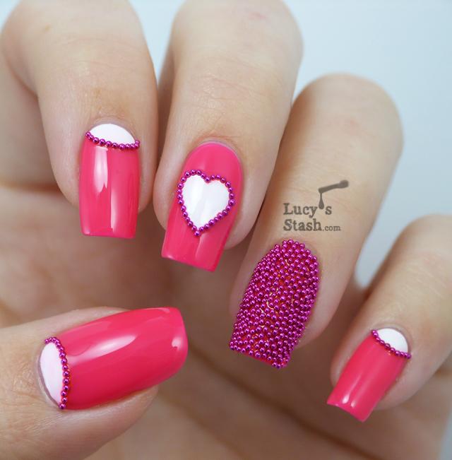 nails (24)