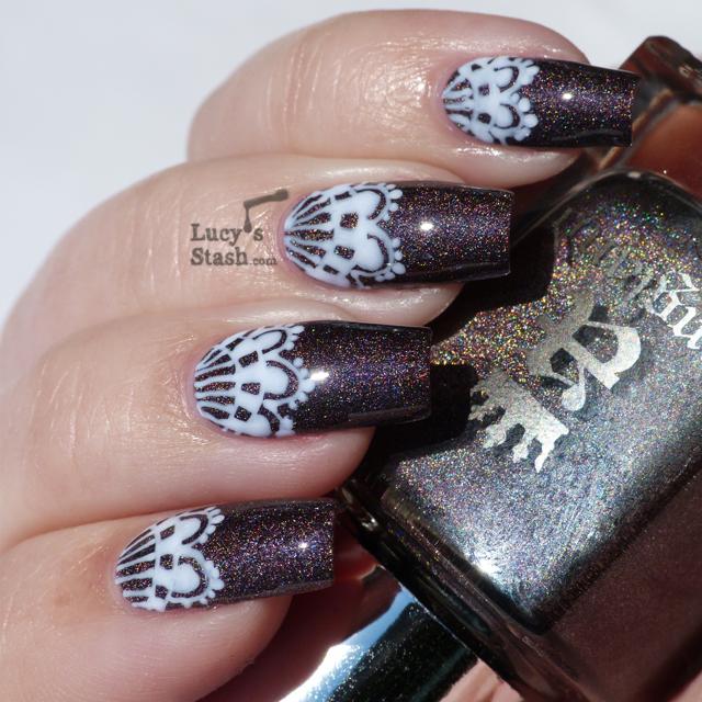 nails (26)