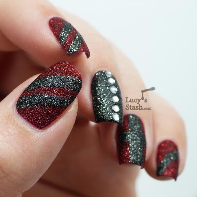 nails (27)