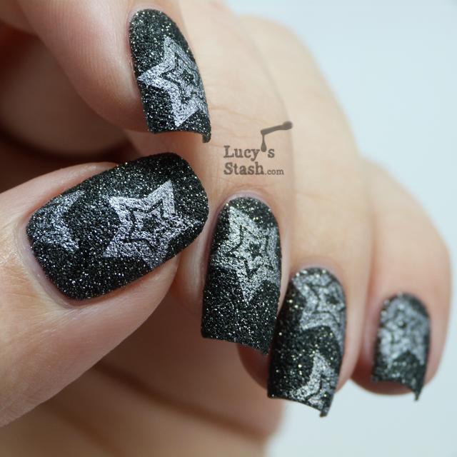 nails (28)
