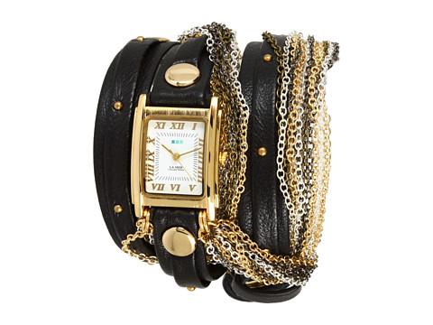 watches (12)