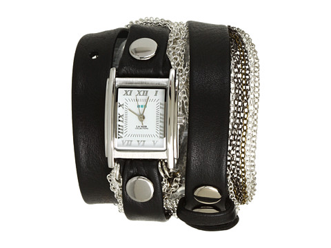 watches (17)