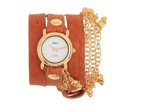 watches (19)