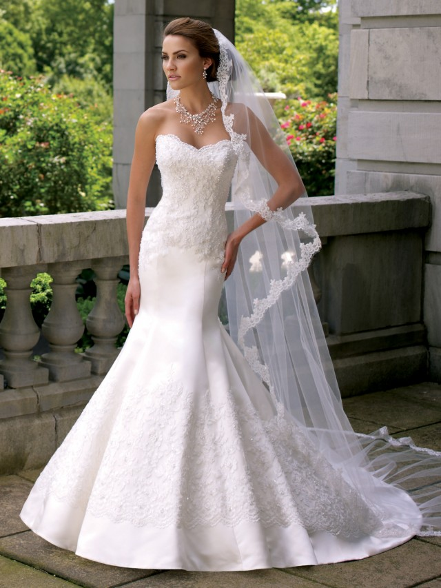wedding dresses (11)