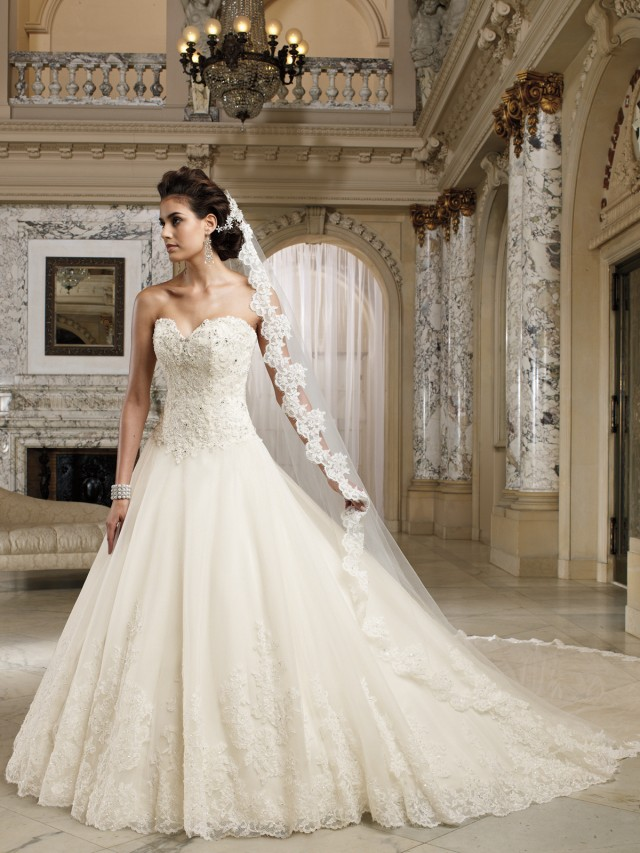 wedding dresses (13)