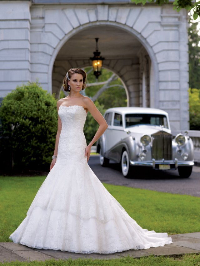 wedding dresses (6)