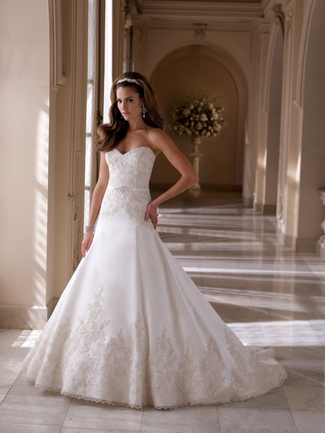 wedding dresses (7)