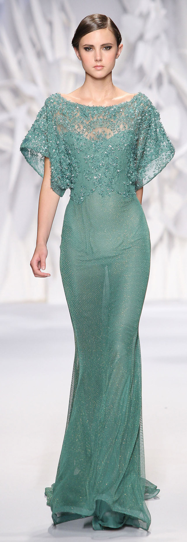 Abed Mahfouz Haute Couture Fall-Winter 2013-2014 (11)