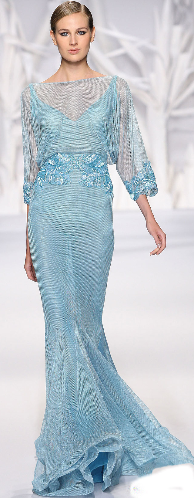 Abed Mahfouz Haute Couture Fall-Winter 2013-2014 (3)