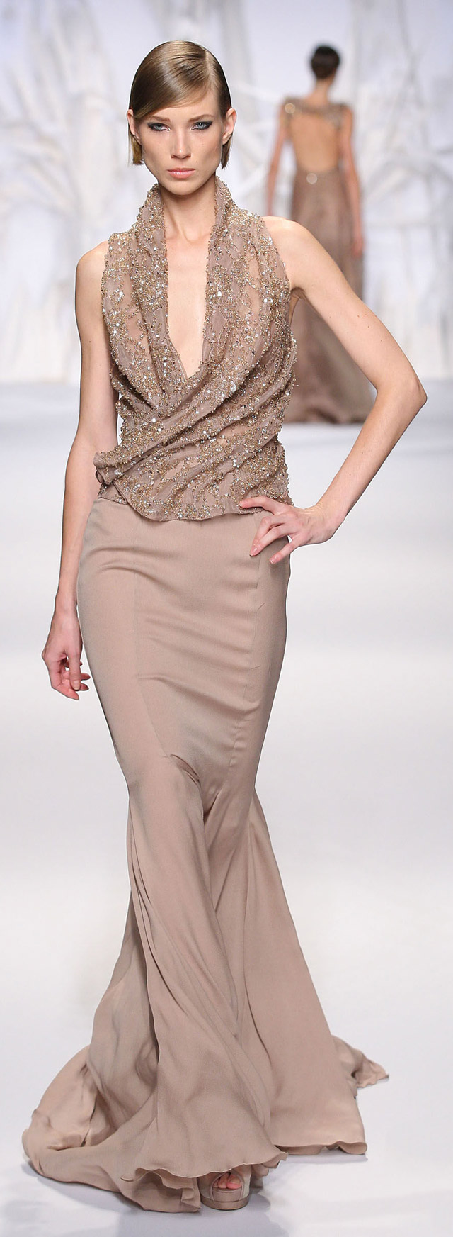 Abed Mahfouz Haute Couture Fall-Winter 2013-2014 (9)