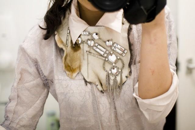 DIY-Cowhide-Necklace