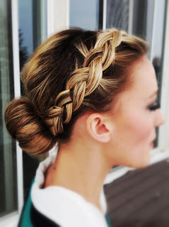 Amazing 22 Useful Hair Braid Ideas Short Hairstyles Gunalazisus