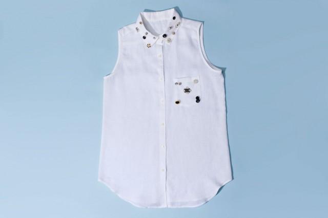 Jewel-Embellished-Shirt
