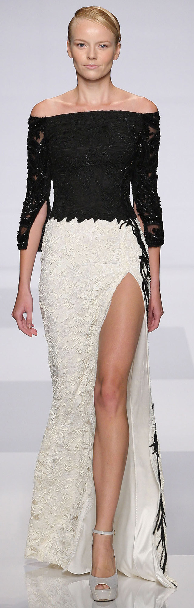 TONY WARD  COUTURE  FALL-WINTER 2013-2014 (11)
