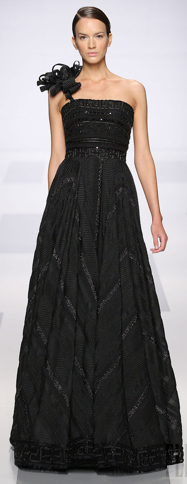 TONY WARD  COUTURE  FALL-WINTER 2013-2014 (19)