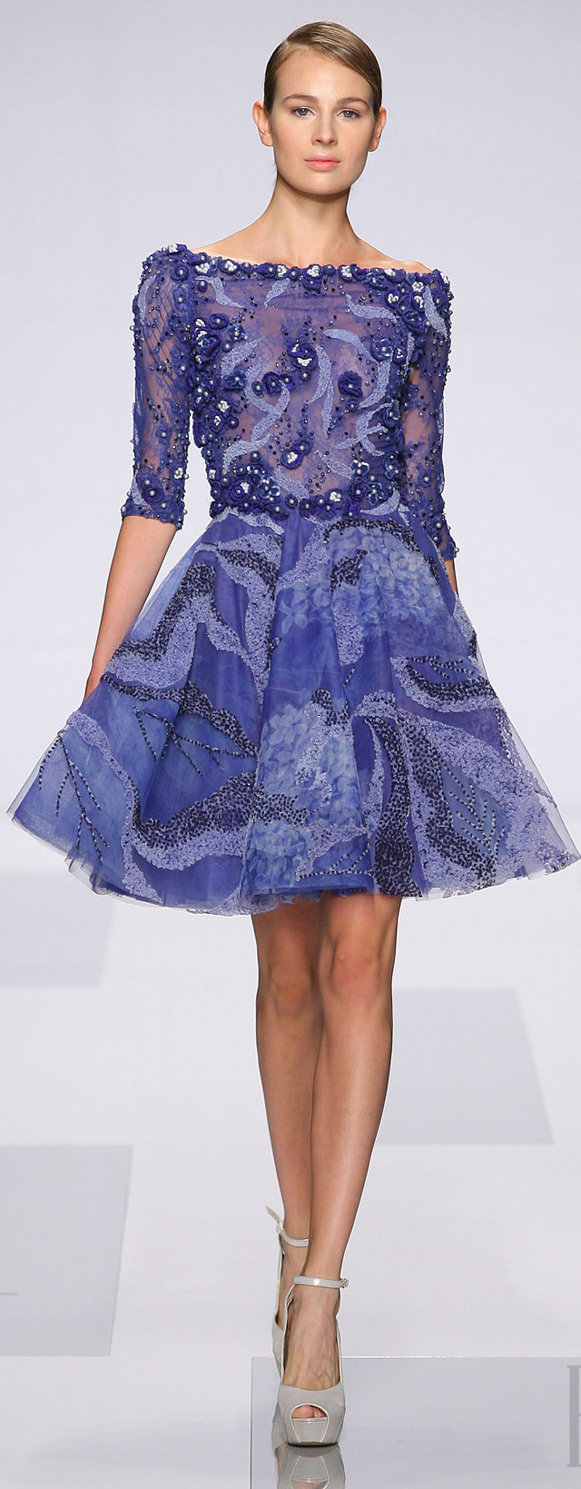 TONY WARD  COUTURE  FALL-WINTER 2013-2014 (8)