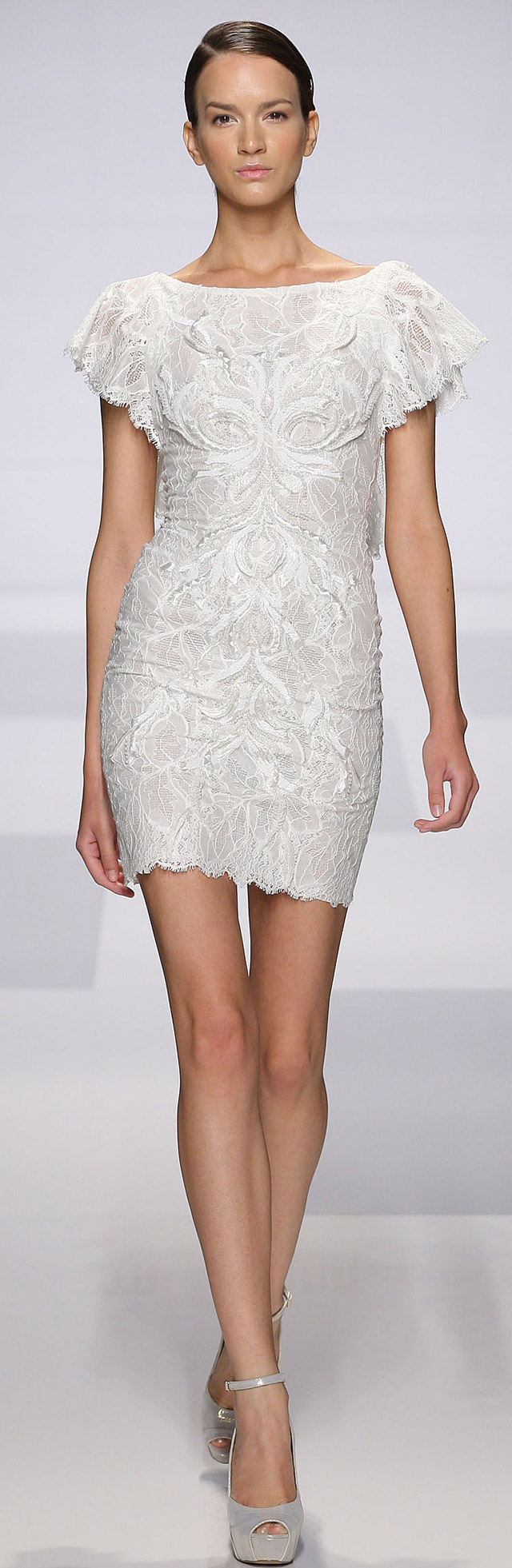 TONY WARD  COUTURE  FALL-WINTER 2013-2014 (9)
