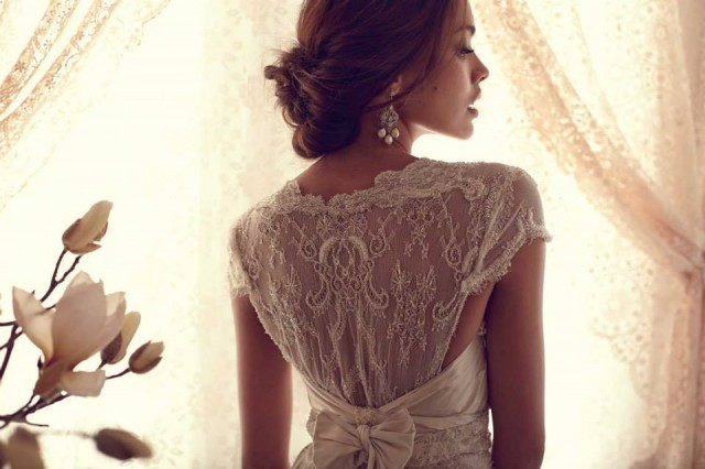 Wedding dresses Anna Campbell  (15)