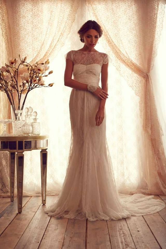 Wedding dresses Anna Campbell  (17)
