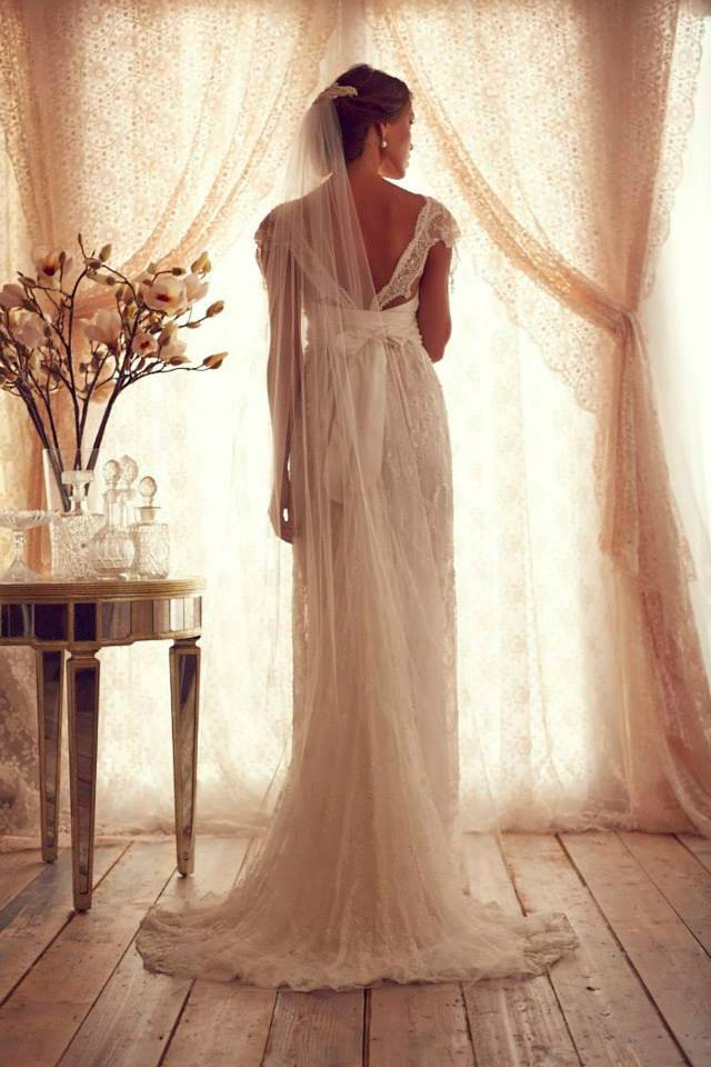Wedding dresses Anna Campbell  (20)