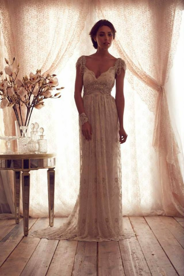 Wedding dresses Anna Campbell  (31)
