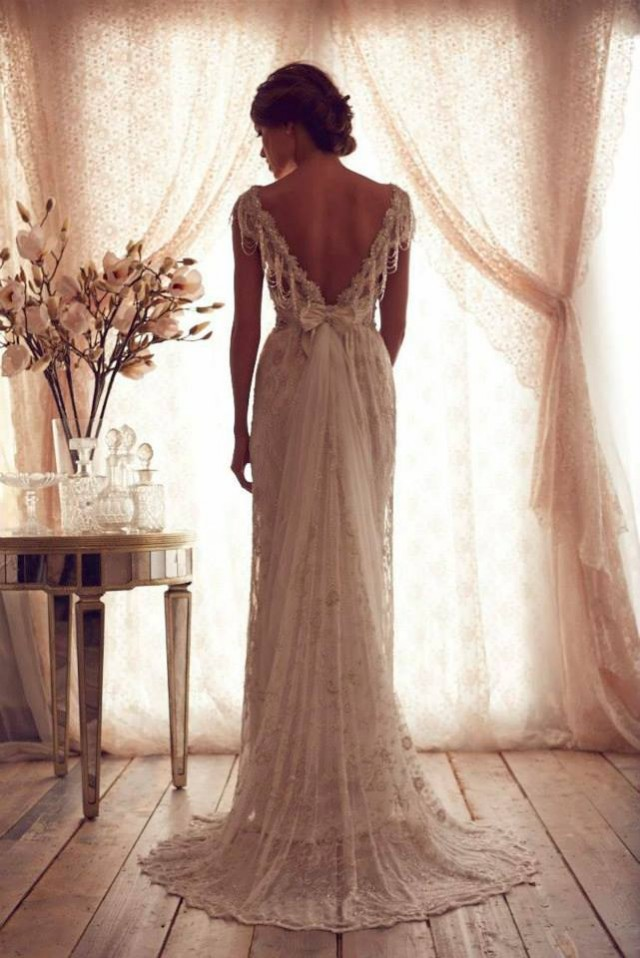 Wedding dresses Anna Campbell  (33)