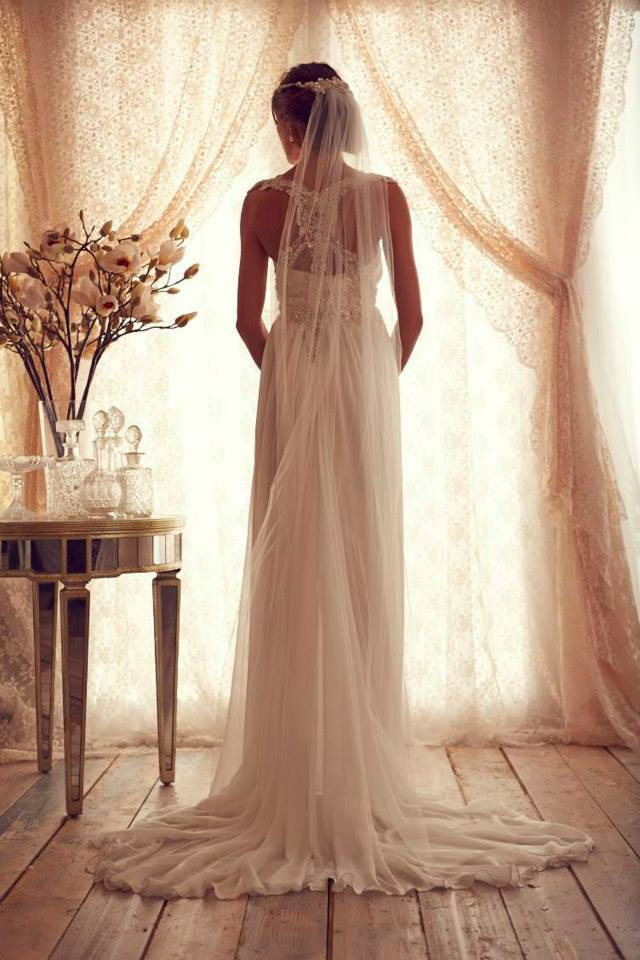 Wedding dresses Anna Campbell  (36)