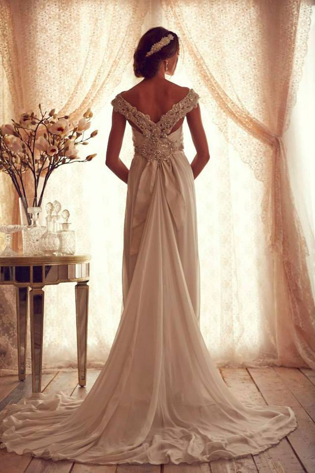 Wedding dresses Anna Campbell  (37)