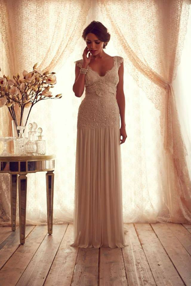 Wedding dresses Anna Campbell  (38)