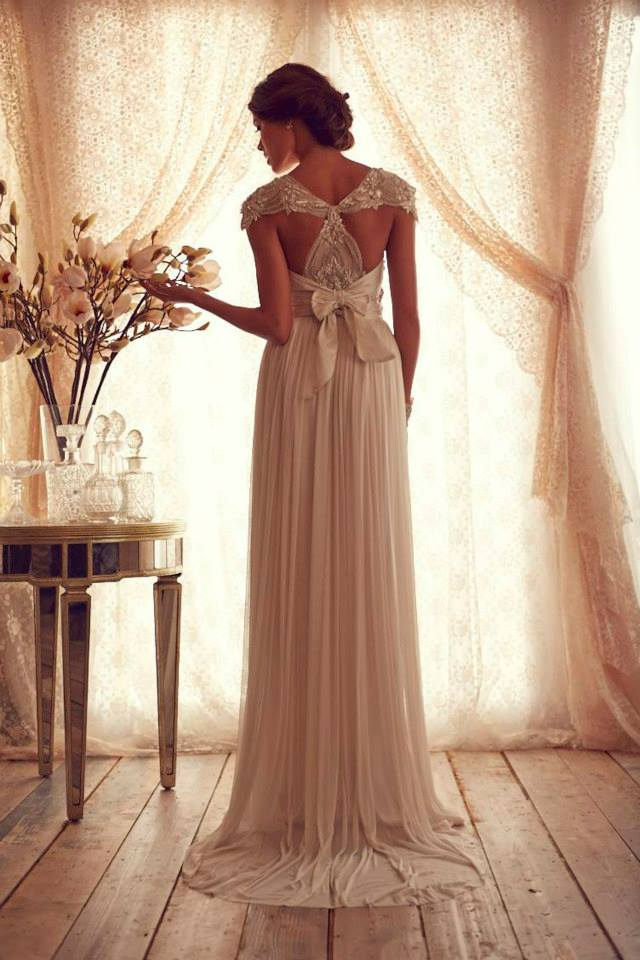 Wedding dresses Anna Campbell  (39)