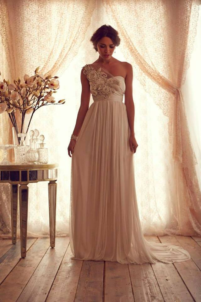 Wedding dresses Anna Campbell  (44)