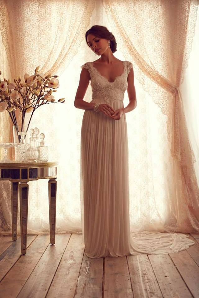 Wedding dresses Anna Campbell  (45)