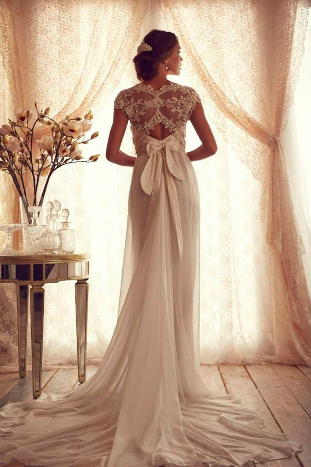 Wedding dresses Anna Campbell  (46)
