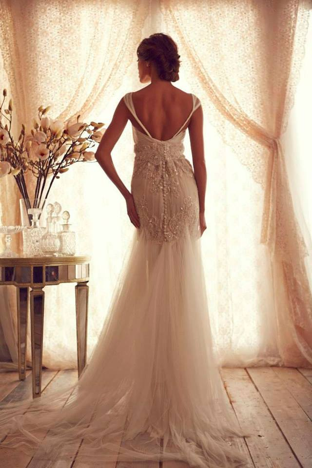 Wedding dresses Anna Campbell  (48)