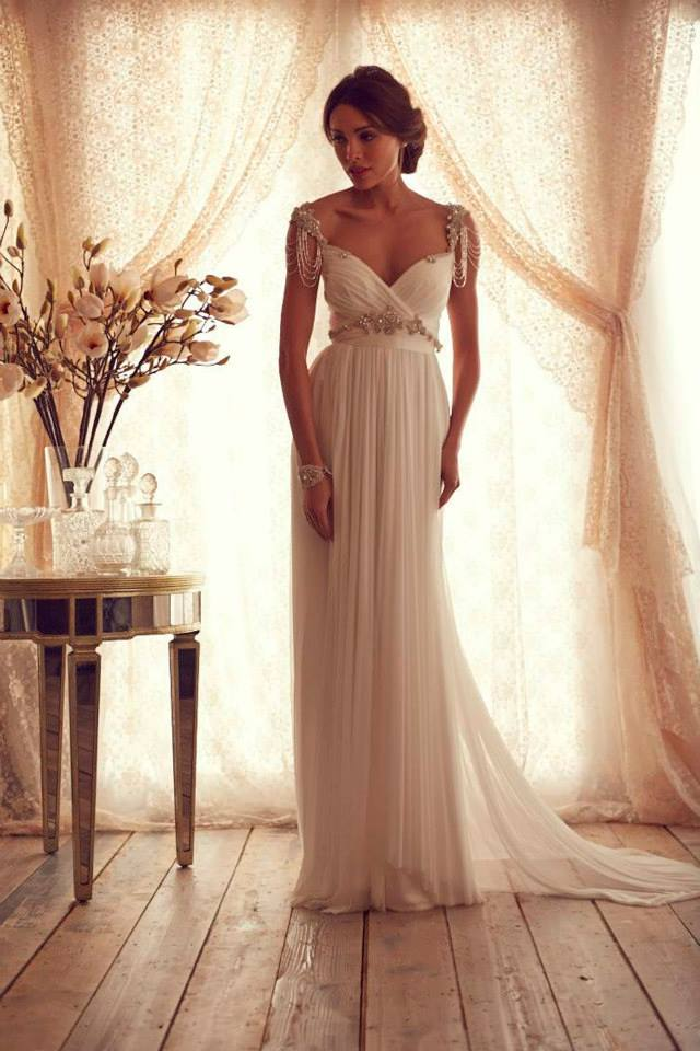 Wedding dresses Anna Campbell  (49)
